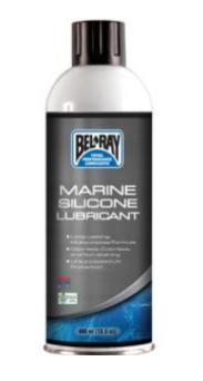 silicona-marina